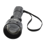 Helotex IR1 Infrared Illuminator