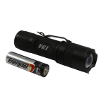Helotex VG1 Flashlight