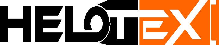Helotex